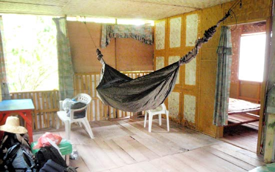 Hammock Bed Hammock Reviews