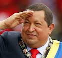 Chavez's Death...Inoculated Cancer?