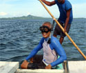 Outdoor Adventure Tour in Nonoc Island, Surigao City
