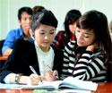 Teaching English to Vietnamese
