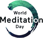 World Meditation