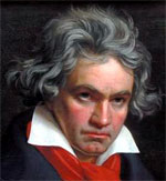 Ludwig van Beethoven: Symphony No. 7, Movement 2