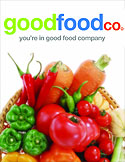 Good Food Co