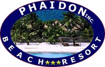 Phaidon Beach Resort