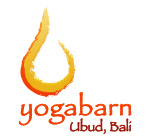 The Yoga Barn